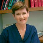 Kathleen Carriker