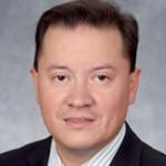 Jaime R. Gaitan