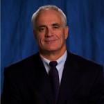 Peter Aielloo