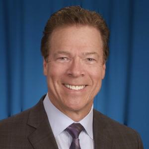 Robert Brems